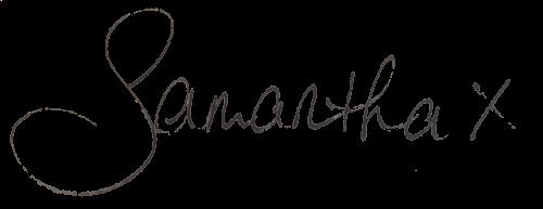 samantha-2