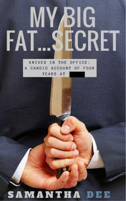knives-book-3-cover.png
