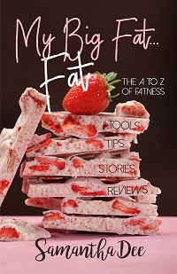 SMALL-MyBigFat...Fat Cover_Take I -front - Copy