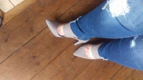 grey-shoes-1